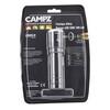 CAMPZ Alloy Power LED USB 105LM Latarka  kieszonkowa czarny
